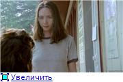 Бурый кролик / The Brown Bunny (DVDRip/1.7)