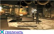 Deus Ex: Human Revolution (PC/2011/RePack Ultra)