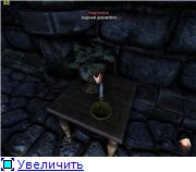 Amnesia: The Dark Descent 1.2 + DCL (RePack GamePack/Full RU)