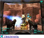Исход с Земли / Exodus from the Earth (RePack Catalyst/Full RUS)