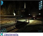 Deus Ex: Invisible War (PC/Rus+Eng)