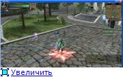 Soul Of The Ultimate Nation Episode 2 (PC/2011)
