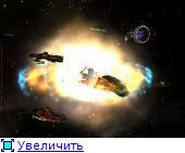 Sword of the Stars - Antology (RePack Catalyst/FULL RUS)