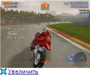 Ducati World Championship (PC/RUS)
