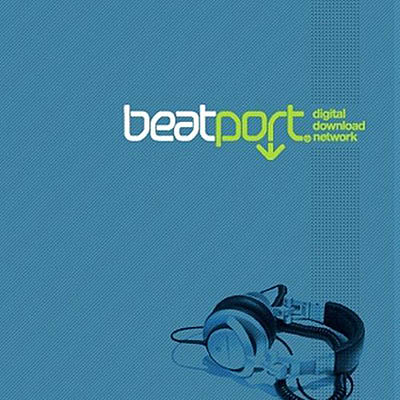Beatport Exclusive House Pack (2011)