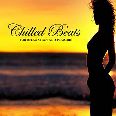 Chilled Beats (2011)
