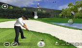 Tiger Woods PGA Tour 12: The Masters (2011/ENG/Full/RePack)