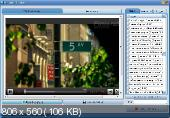 OnlineVideoTaker 7.0.1 + Portable (PC/RUS)