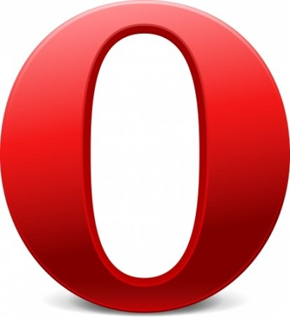 Opera Next 12.00 Build 1065 Snapshot