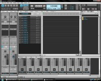 Sonar X1 Producer 1.0.0 Build 184 (ENG/x86/x64)