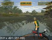 Big Catch: Bass Fishing 2 (Wii/PAL/MULTi5)