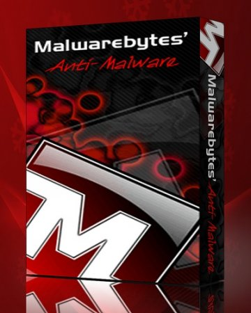 Malwarebytes' Anti-Malware v1.51.2.1300 Final Portable