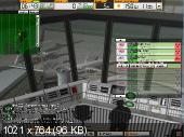 I Am An Air Traffic Controller 3 - Tokyo Big Wing (ATC3)