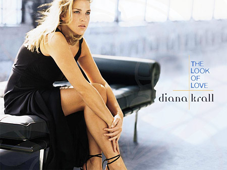 Diana Krall - Collection (13 CD)