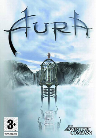 Aura Diology (PC/RePack/Full RU)