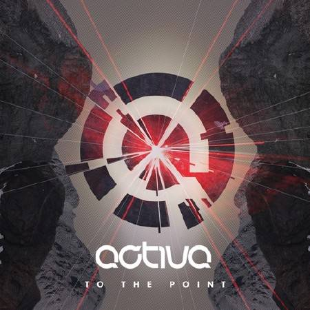 Activa - To The Point (2011)