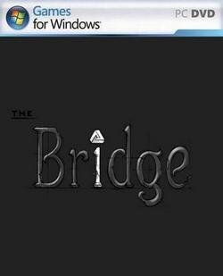 The Bridge (2011/Eng/Demo)