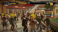 Dead Rising 2: Off the Record (2011/ENG/PC/RePack)