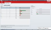 Football Manager 2012 (2011/ENG/ENG/Demo)