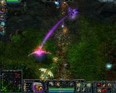 Heroes of Newerth v.2.2.2.1 (PC/RUS)
