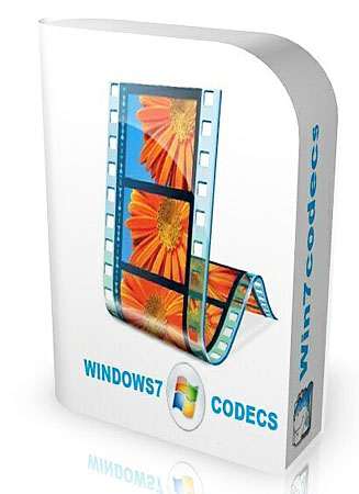 Win7codecs 3.1.4 Final (ML/Русский)
