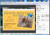 Photo Montage Guide 1.1 (2011)