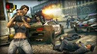 Saints Row: The Third (2011/RUS/ENG/PC/MULTi10)