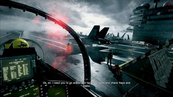 Battlefield 3 Limited Edition (2011/RUS/ENG/Full/Repack)