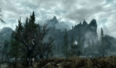 The Elder Scrolls V: Skyrim (2011/1С-СофтКлаб/Multi4/RUS/ENG)