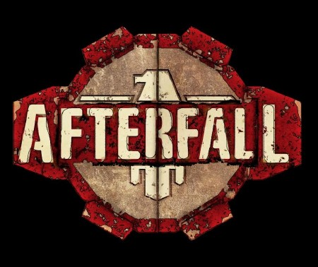Afterfall: Insanity / Afterfall: Тень прошлого (2011/ENG/ENG)