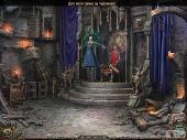 Haunted Manor 2: Queen Of Death CE (Lossless Repack Catalys)