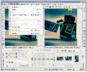 Advanced JPEG Compressor 2011.9.2.99 Repack (RU)