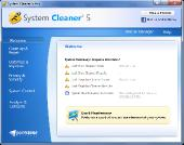 Pointstone System Cleaner 5.9.5.362