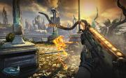 Bulletstorm: Limited Edition v.1.0.7147.0 [Update 3]+DLC (2011/RUS/ENG) RePack от R.G. UniGamers