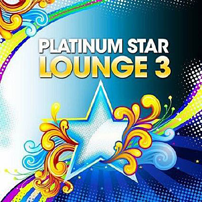 Platinum Star Lounge Vol. 3 (2011)