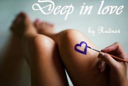 Rudnev - Deep in love (2012)
