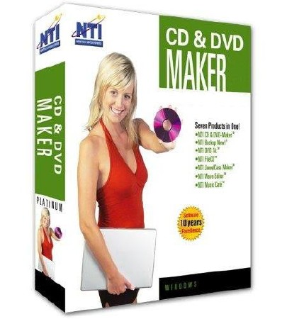 RonyaSoft CD-DVD Label Maker 3.01.09+Portable 3.01.09 x86+x64 (2011/MULTILANG+RUS)