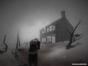 The Snowfield (2012/ENG/RePack)
