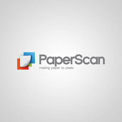 PaperScan Professional Edition 1.4.0.4 (2012)