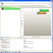 SiSoftware Sandra Personal / Business / Enterprise / Tech Support v2012.02.18.28 (2012/ML/RUS)