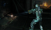 Dead Space 2 (2011/RUS/ENG/RePack)