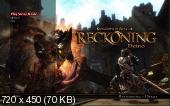 Kingdoms of Amalur: Reckoning (2012/Demo/Multi5)