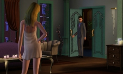 The Sims 3 Master Suite (2012/ENG)