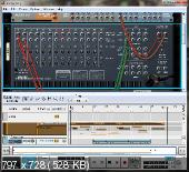 Reason Propellerheads 5.0.1