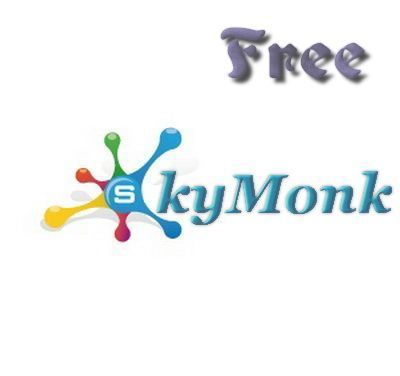 Skymonk client 2012 от 31.01.2012