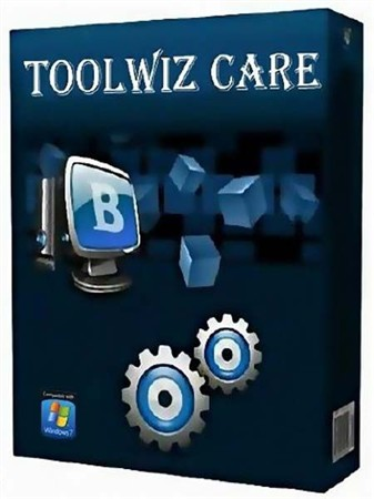 Toolwiz Care 1.0.0.504 Portable