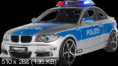 Police Force (PC/2012/EN)