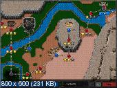 Defender's Quest Valley of the Forgotten v0.8.6 (PC/2012)