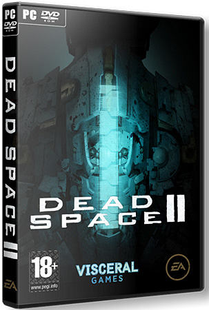Rip Dead Space 2. Limited Edition (2011/ReСoding)