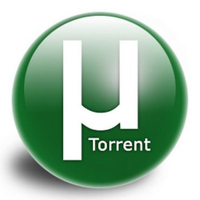 µTorrent 3.1.2 Build 26710 Stable